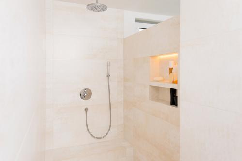 dein fliesenleger oldenburg bad dusche ablage duschgarnitur